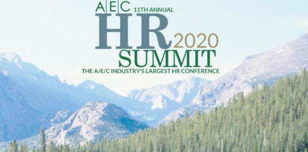 AEC HR Summit