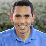 Andres Traslavina-1