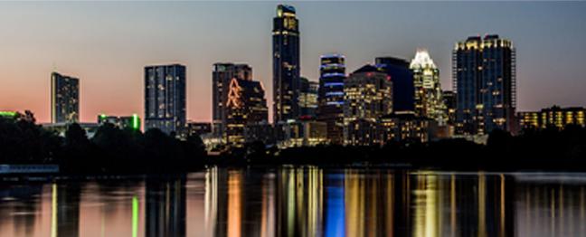 Austin HR Summit.png