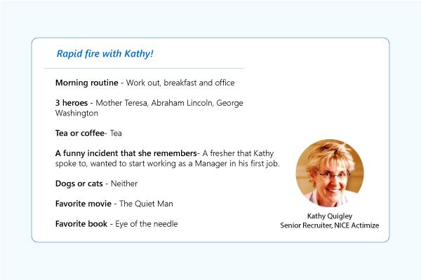 Blog-Kathy's-interview-plain
