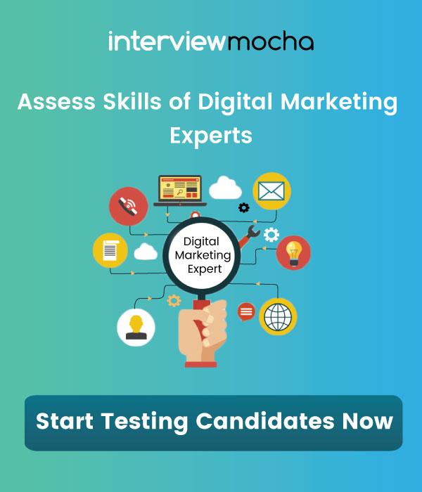CTA-Digital-Marketing-Expert-4