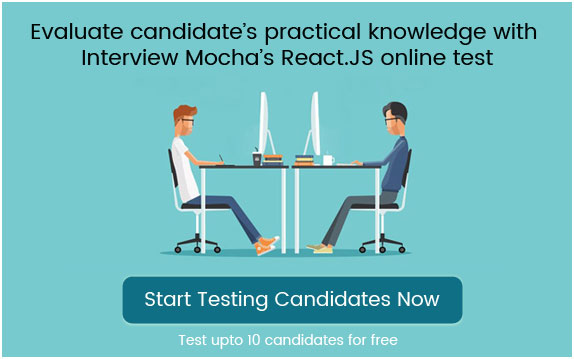 How to Assess & Hire React JS Developers - A Quick Guide for