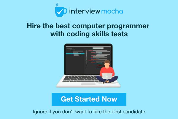 CTA-hire-best-computer-programmer