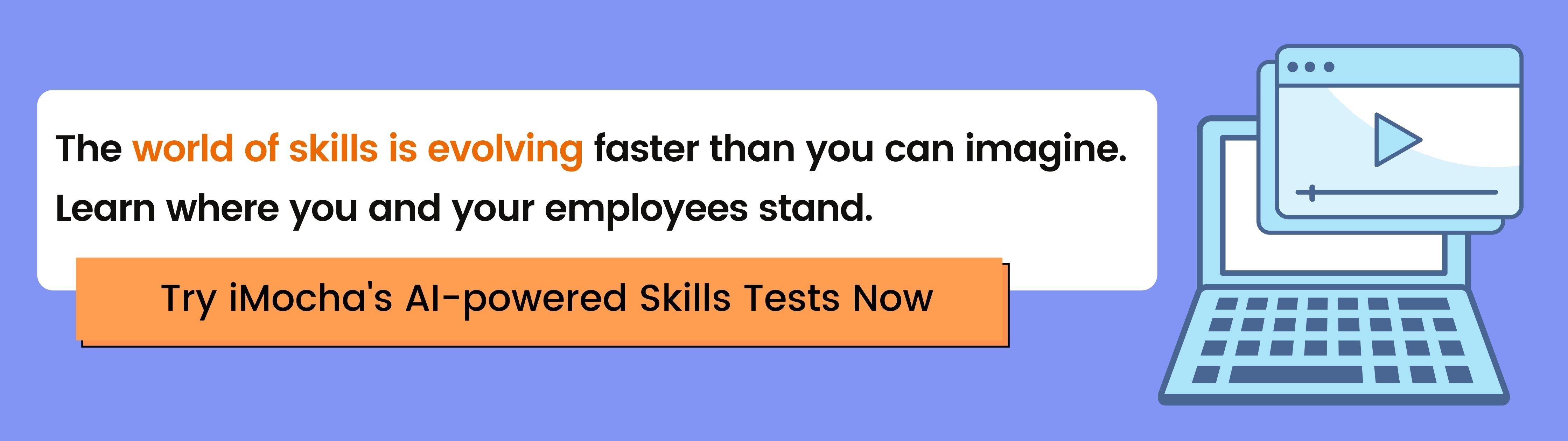 CTA7 - hire better (1)