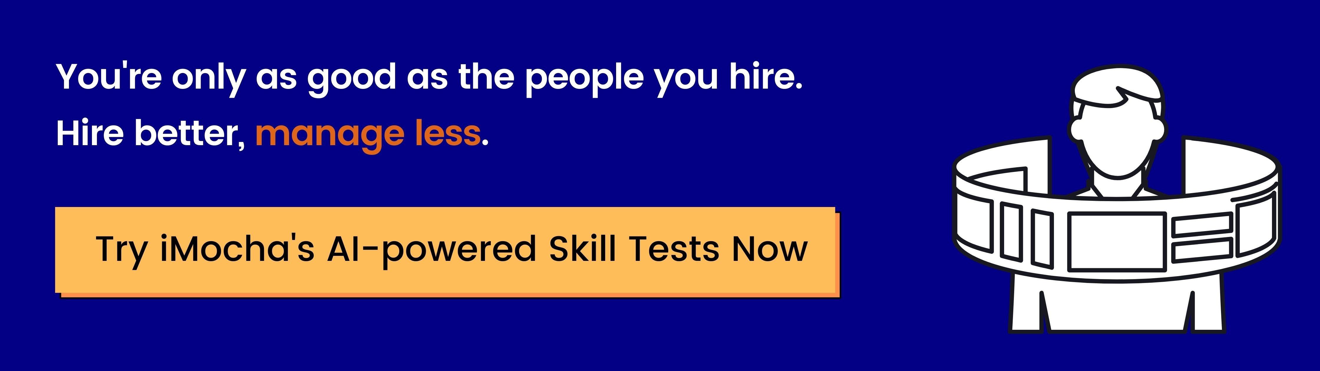 CTA7 - hire better