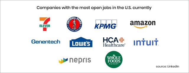 Companies-img