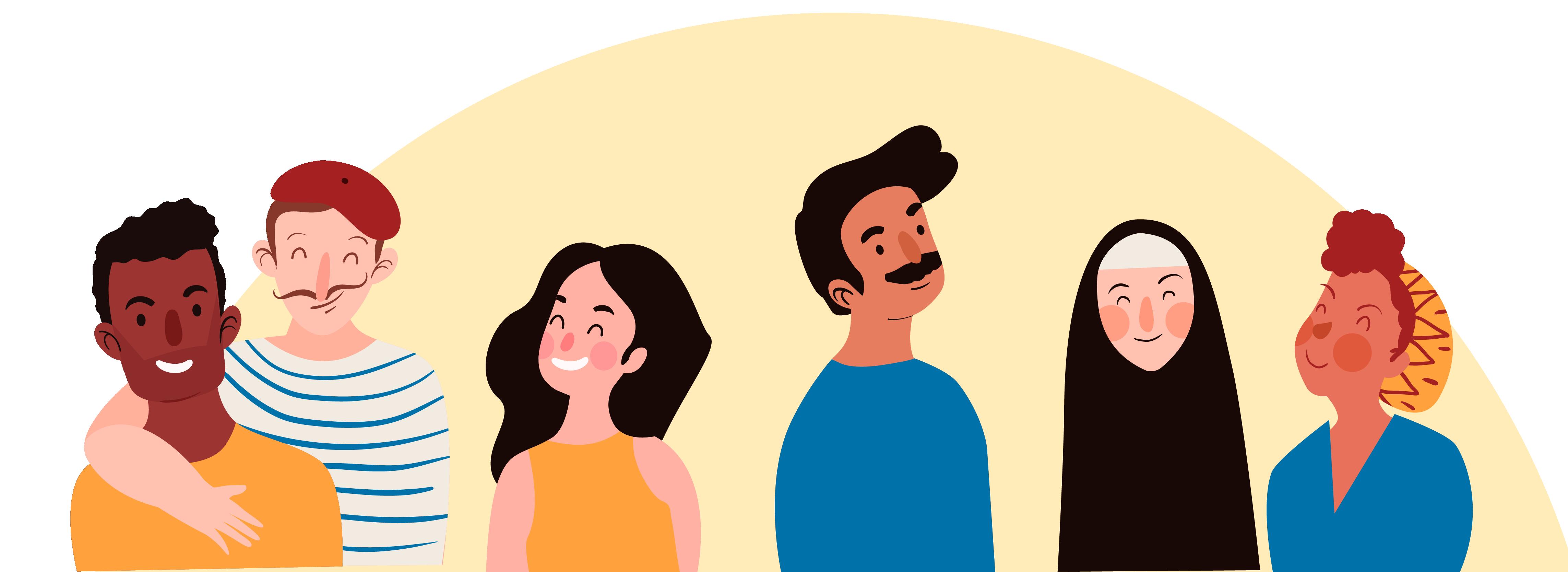 Diversity and Inclusiveness Recruiting Essentials-01