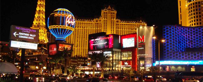 HR Conference Las Vegas
