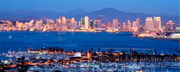 HR Conference San Diego