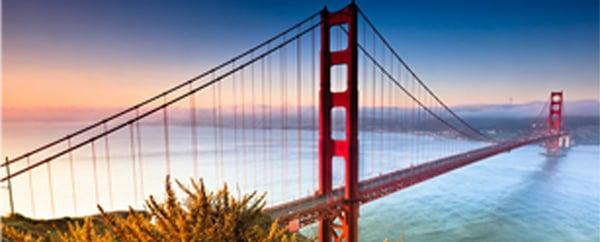 HR Conference San Francisco
