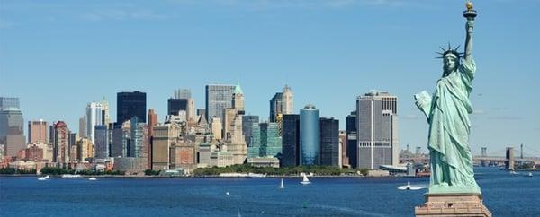 HR Conferences New York