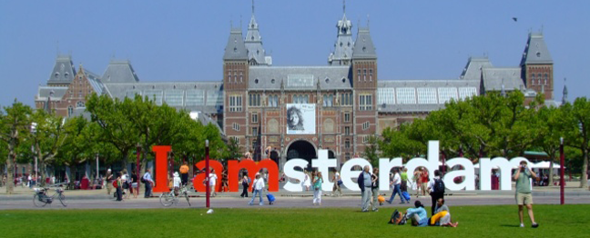 HR Tech Conference Amsterdam.png