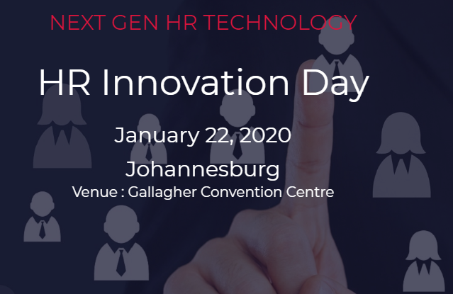 Hr Innovation Day(1)