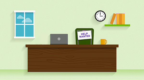 how to hire tech talent