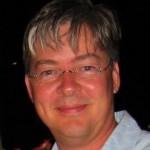 Anders Hejlsberg