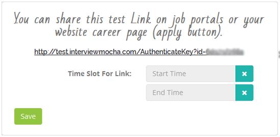 Attend_website_jobseekers