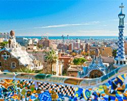 HR Conferences in Barcelona, Spain