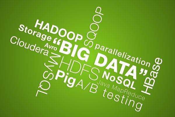 Choose the right Big Data Developer Skills Test