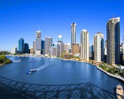 HR Conferences Brisbane, Australia