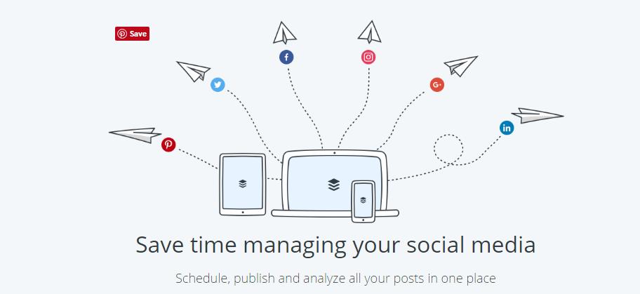 buffer-for-social-media-recruitment