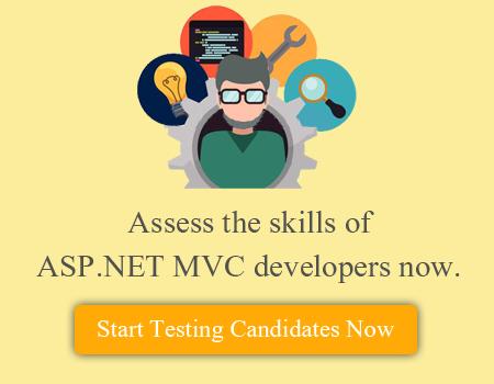 C# online test