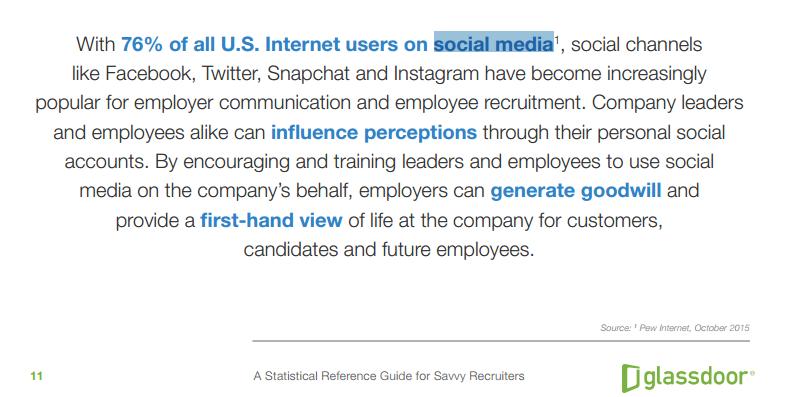 candidates-on-social-media