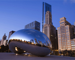 HR Conferences in Chicago, USA