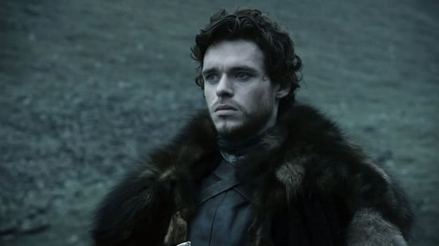 Hiring Lessons from The Game of Thrones (3)