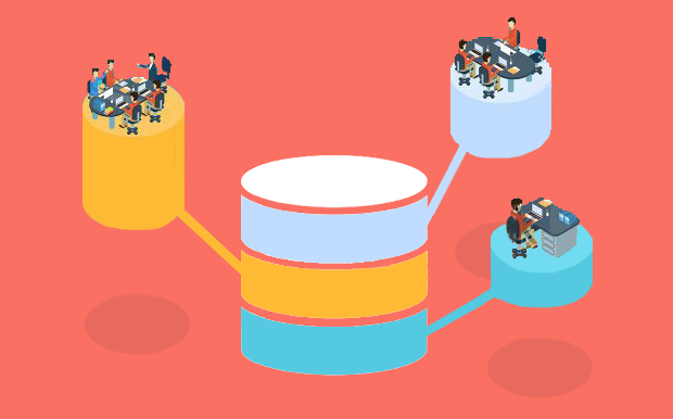 How to choose the right SQL Online test for hiring