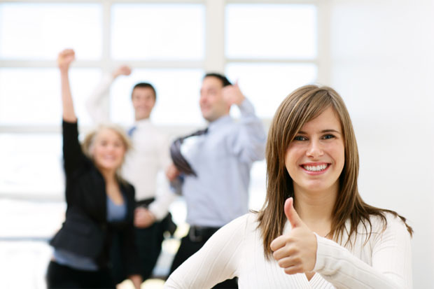 improve-talent-acquisition-strategy