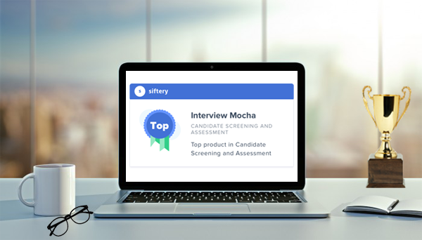 Interview Mocha Reviews