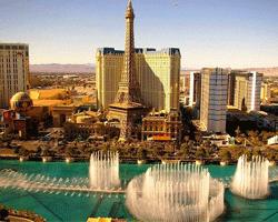 HR Conferences in Las Vegas, USA