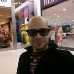 Luis Abreu