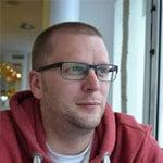 Matt-Buckland