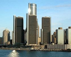 HR Conferences in Michigan, USA