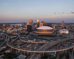 HR Conferences in New Orleans, USA