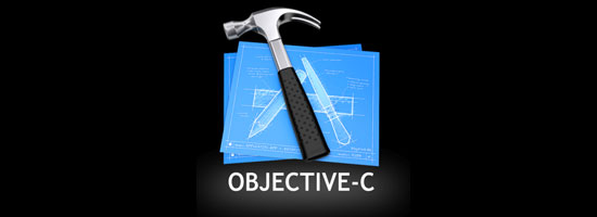 iOS Objective-C skill test