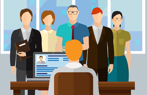 The 3 Automation Recruitment Practices of Highly Successful Organizations