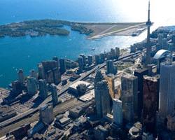 HR Conferences in Ontario, Canada