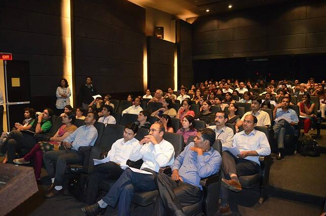 Psychometric_Seminar