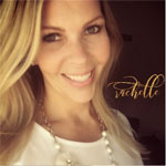 Rachelle-Roberts
