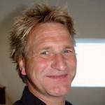 Rick Strahl