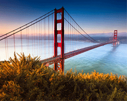 HR Conferences in San Francisco, USA