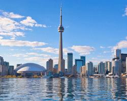 HR Conferences in Toronto, Canada