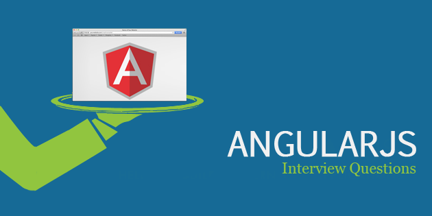angularjs interview questions for experienced