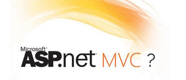 asp.net_mvc