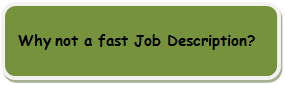 fast job description