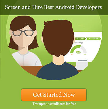 how to evaluate and hire an android developer2