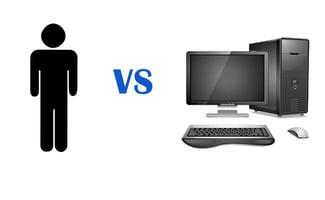 human_interview_vs_computer_test