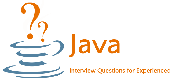 java_interview_question